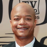 Todd Bridges Net Worth