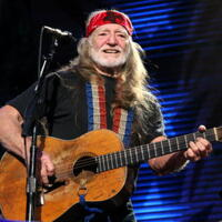 Willie Nelson Net Worth