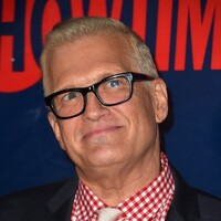Drew Carey Net Worth
