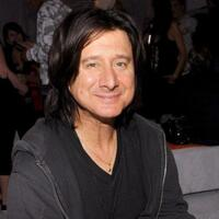 Steve Perry Net Worth