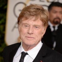 Robert Redford Net Worth