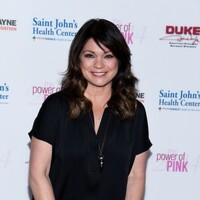 Valerie Bertinelli Net Worth