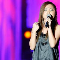 Charice Pempengco Net Worth