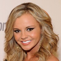 Bree Olson Net Worth