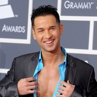 Mike The Situation Sorrentino Net Worth
