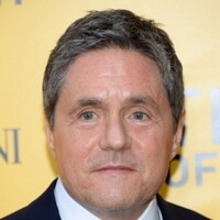Brad Grey Net Worth