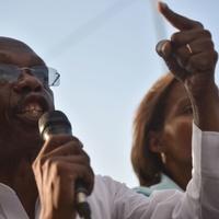 Jean Bertrand Aristide Net Worth
