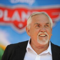 John Ratzenberger Net Worth