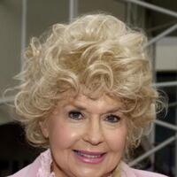 Donna Douglas Net Worth