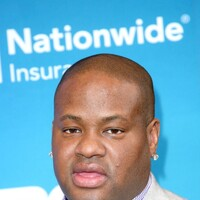 Vincent Herbert Net Worth