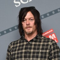 Norman Reedus Net Worth