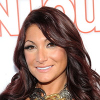 Deena Nicole Cortese Net Worth