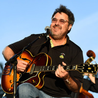 Vince Gill Net Worth