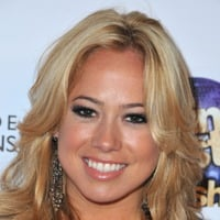 Sabrina Bryan Net Worth