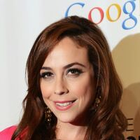 Shira Lazar Net Worth