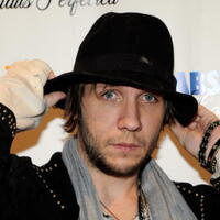 Brandon Novak Net Worth