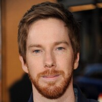 Chris Owen Net Worth