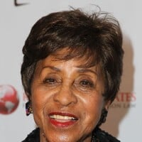 Marla Gibbs Net Worth