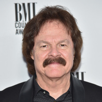 Tom Johnston Net Worth