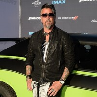 Richard Rawlings Net Worth