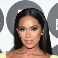 Erica Mena Net Worth