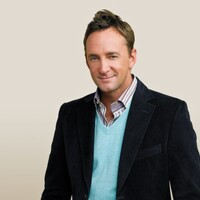 Clinton Kelly Net Worth