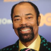 Walt Frazier Net Worth