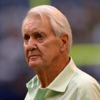 Pat Summerall Net Worth