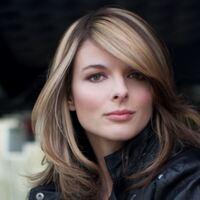 Lisa Kelly Net Worth
