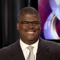 Charles Payne Net Worth