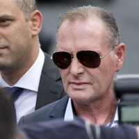 Paul Gascoigne Net Worth