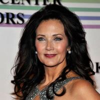 Lynda Carter Net Worth