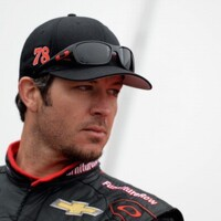 Martin Truex Jr Net Worth