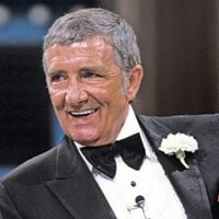 Richard Dawson Net Worth