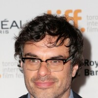 Jemaine Clement Net Worth