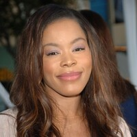 Golden Brooks Net Worth