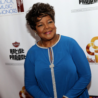 Shirley Caesar Net Worth