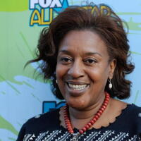 C. C. H. Pounder Net Worth