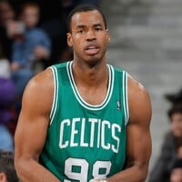 Jason Collins Net Worth
