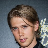 Austin Butler Net Worth