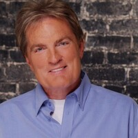 Scott Shannon Net Worth