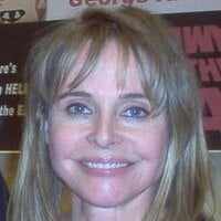 Priscilla Barnes Net Worth