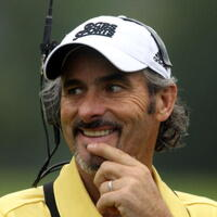 David Feherty Net Worth