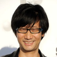 Hideo Kojima Net Worth