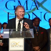 Bill Gaither Net Worth