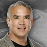 Ricky Steamboat Net Worth