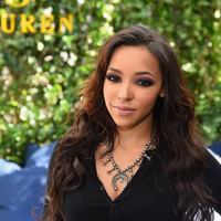 Tinashe Net Worth