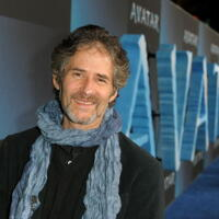 James Horner Net Worth