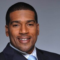 Jim Jackson Net Worth