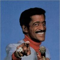 Sammy Davis, Jr. Net Worth